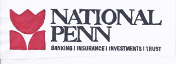 cfawebpagepartnerseiandnationalpennbankemblemphotos copy2